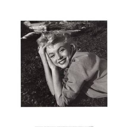 happymarilyn.jpg
