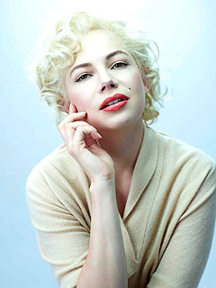 michelle-williams-240.jpg